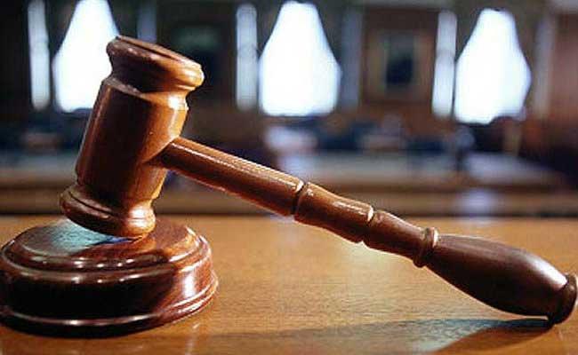 No trial date in Sullivan County drug case