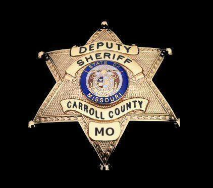 Carroll County residents complain of sextortion scam