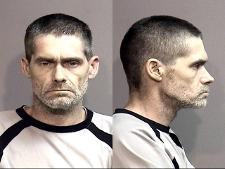 Warrant issued for Moberly man accused of selling drugs to police informant