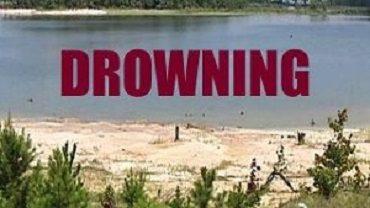 Drowning reported at Truman Lake