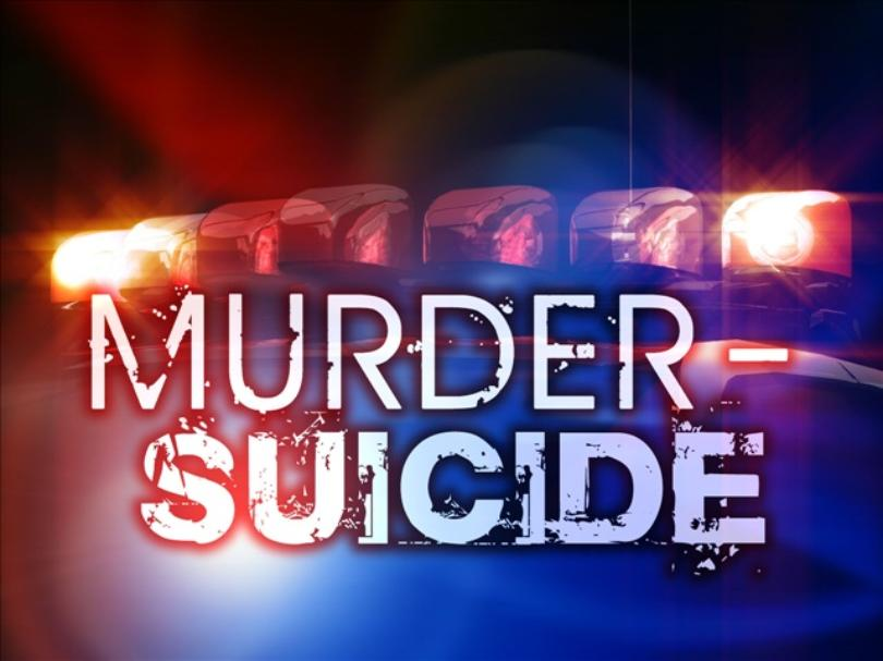 Former Kirksville resident kills himself and two others in apparent murder-suicide in Florida