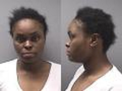 Mother sentenced to probation for accidentally smothering infant