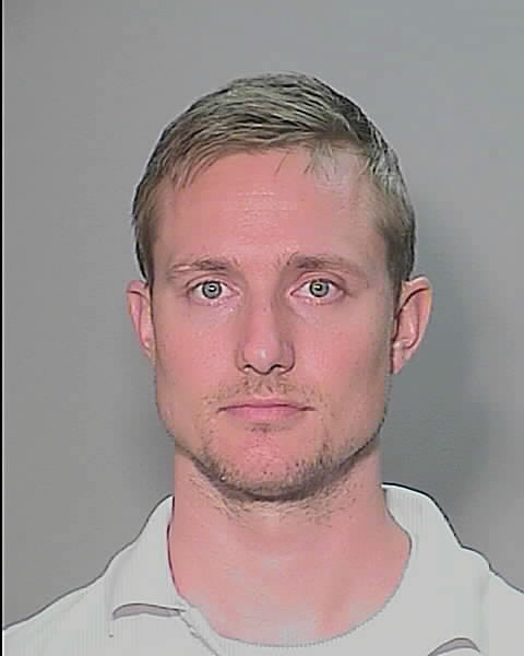 Teacher arrested after investigation into relationship with student