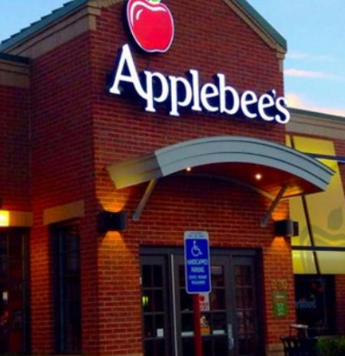 Franchise owner faces lawsuit filed by Applebee's