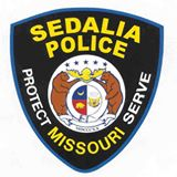 Sedalia woman charged with arson following residential fire May 10