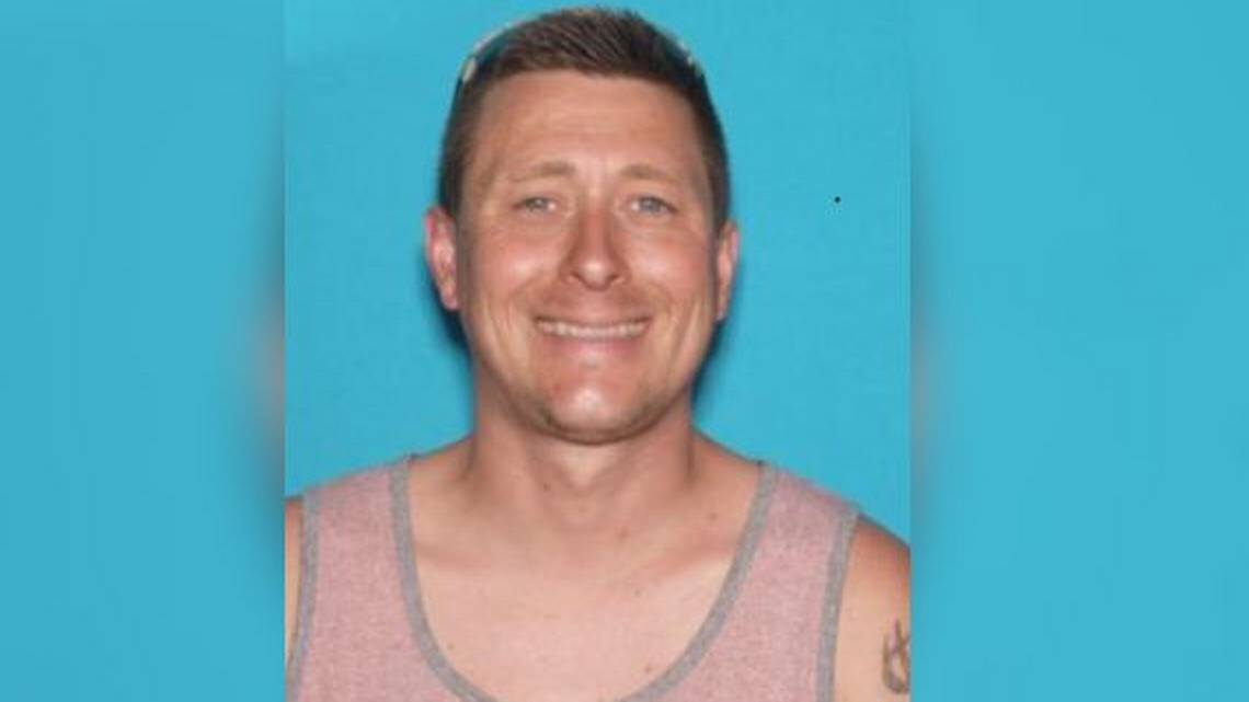 Search suspended for missing man at Smithville Lake