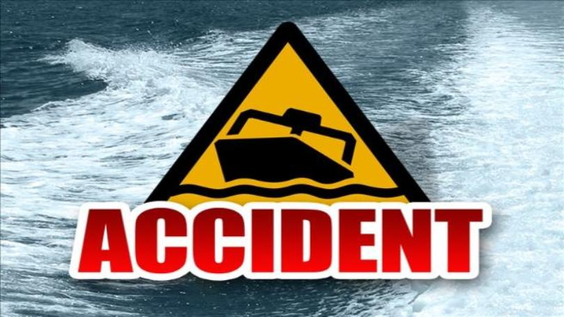 Iowa man seriously injured in boat collision at Lake of the Ozarks Saturday night