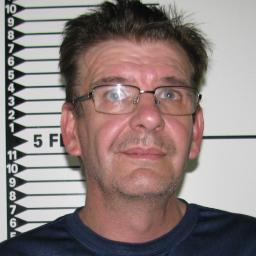 Sex offender charged with sodomy not granted bond reduction in Saline County