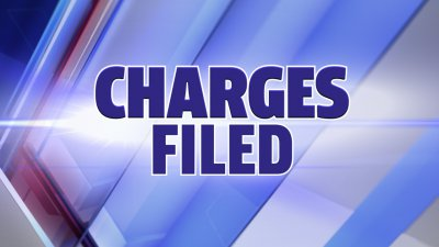 Charges filed after alleged burglary near Green City Sunday afternoon