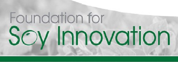 NEWSMAKER — Foundation for Soy Innovation to promote collaboration, education