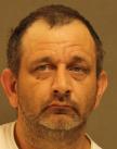 Holden man arrested by narcotics detectives on multiple active warrants