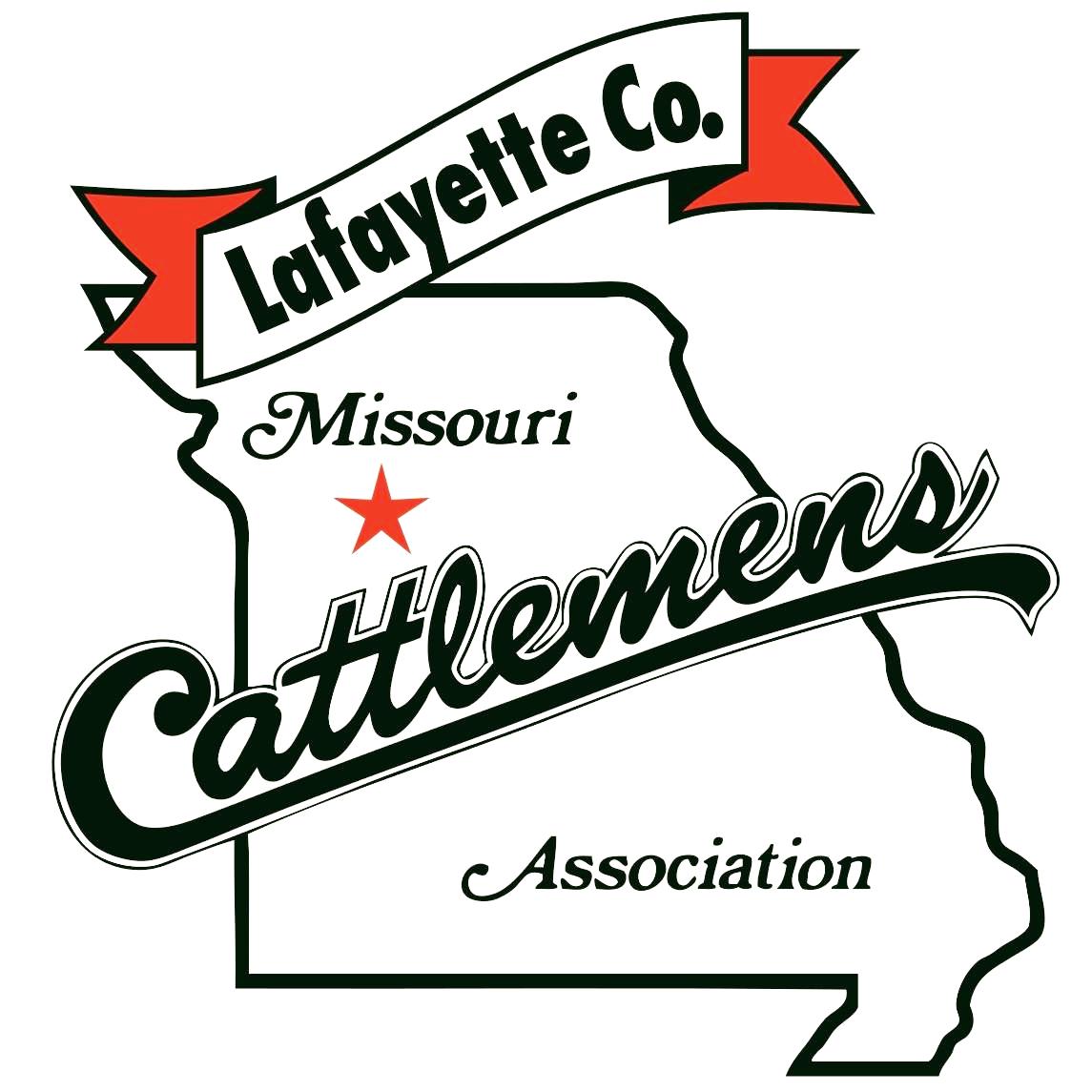 Lafayette County Cattlemen's Association invites public to annual scholarship dinner