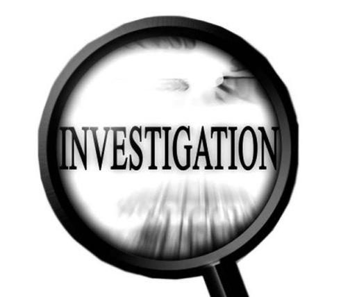 Mother of deceased children in custody for assaulting husband