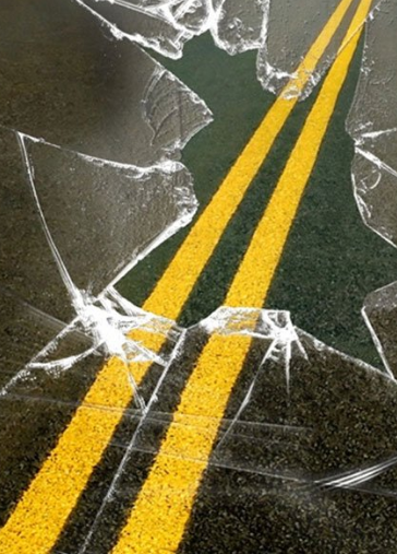 Warrensburg resident injured in vehicle crash