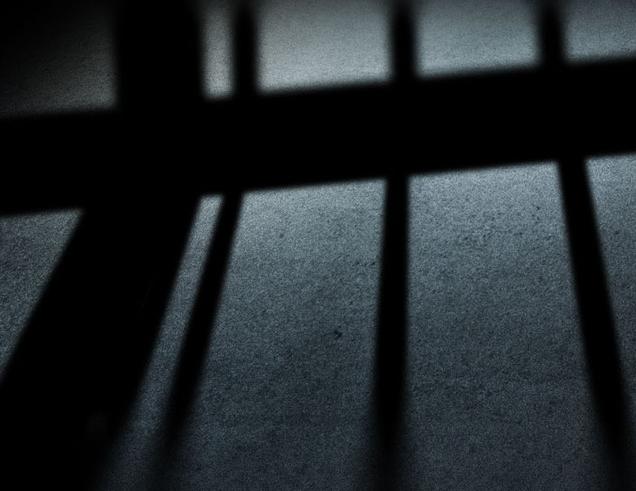 Troopers cite drug possession as cause for arrest of Hardin man
