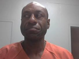 Wanted Chillicothe man arrested at local motel, methamphetamine allegedly seized