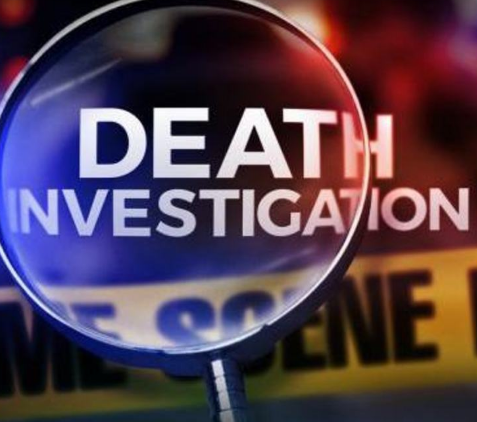 Death investigation may take months in Moniteau County.