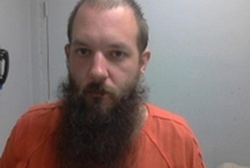 Court in Livingston County accepts guilty plea, delays sentencing