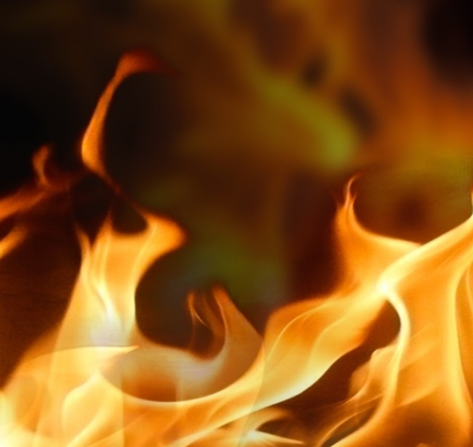 BREAKING:  Structure fire off Carrollton square being investigated