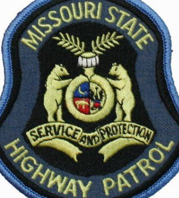 Sunday motorcycle accident kills Fulton resident