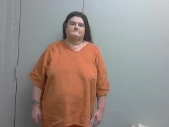 Investigation leads to two drug arrests in Chillicothe