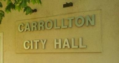 Carrollton City Council addresses fireworks, public safety