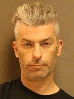Warrensburg man to appear for case review on alleged burglary charges