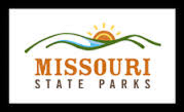 NEWSMAKER — Apply now for Missouri State Parks community grants