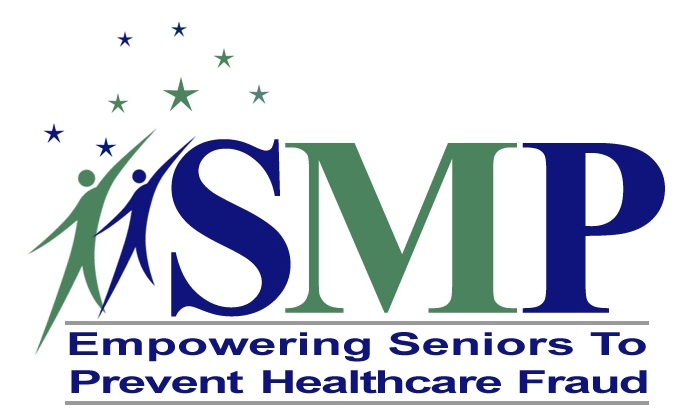 NEWSMAKER — As Medicare cards begin to arrive, look out for scammers