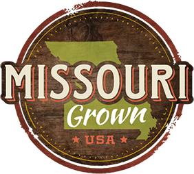 NEWSMAKER — Pop-up Bistro at the Missouri State Fair to feature ingredients sourced from across Missouri