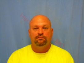 Henry County softball coach to appear for alleged molestations