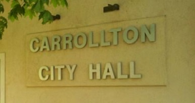 Carrollton City Council hears thoughts from county officials on building codes and fees