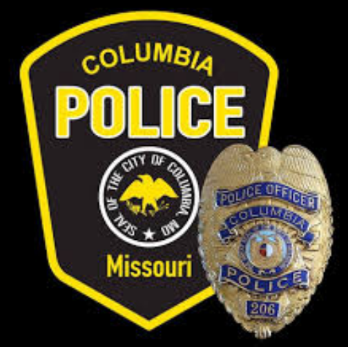Columbia robbery suspect threatens teller with explosives
