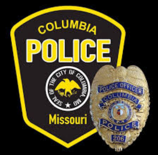 More arrests in connection with Columbia murder