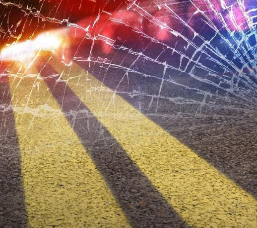 Several injured in area crash near Chillicothe