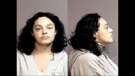 Another arrest in Sylvan Drive homicide in Columbia.