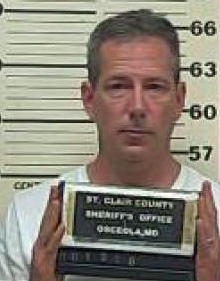 Lee's Summit pediatrician accused of sexual misconduct at Boy Scout camp