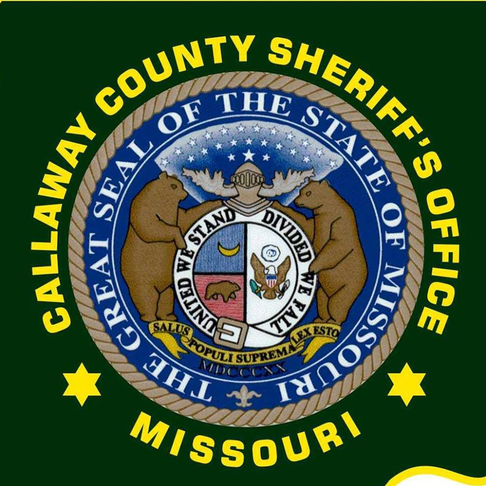 Review of inmate complaint alleging abuse by Audrain County deputy completed in Callaway County