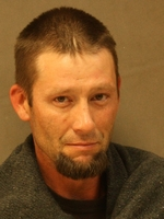 Warrensburg murder case moves forward