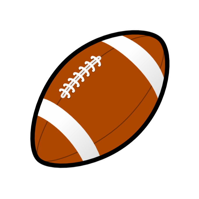 2018 High school football score recap: Week 8