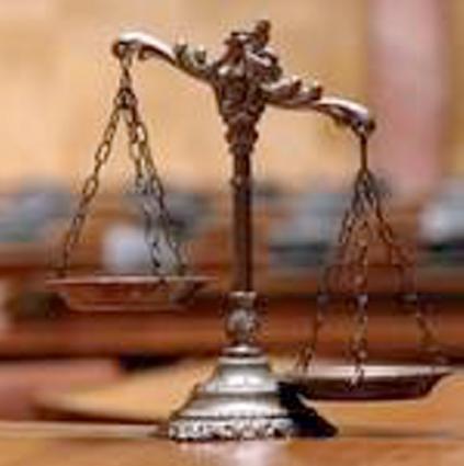 Case filed after cocaine arrest in Carrollton
