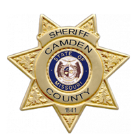 The Missouri Highway Patrol is investigating an inmate death in Camden County