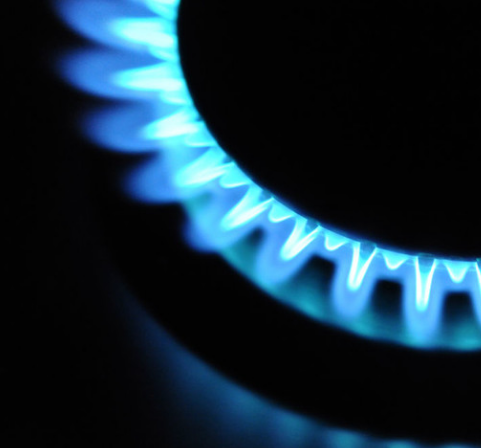 Missouri customers to pay lower natural gas rates
