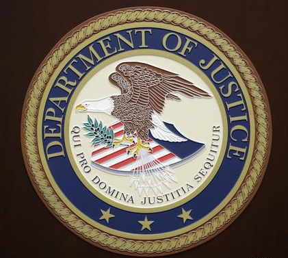 Meth distribution ring participant convicted in federal court