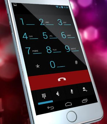 Law enforcement impersonation scam reported in Platte County
