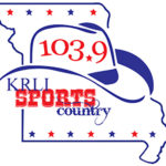 KRLI COUNTRY 5TH QUARTER BASKETBALL SHOW, FEBRUARY 21, 2020