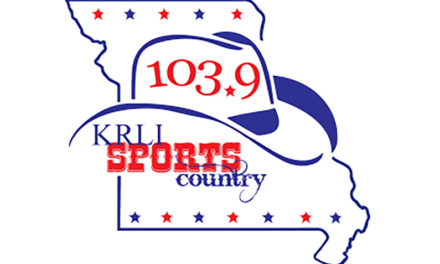 KRLI Country Sports Basketball 5th Quarter Interviews: February 1, 2019