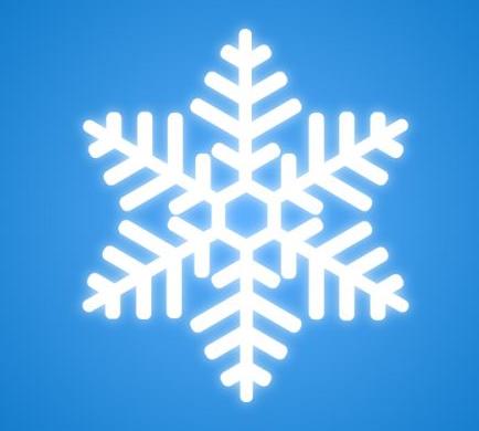 Miscellaneous closings or delays for Nov 26 (non-school)