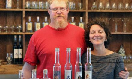 MASBDA helps Richmond, Mo. small business grow and thrive