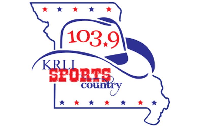 KRLI Sports Country 5th Quarter interviews: 02/23